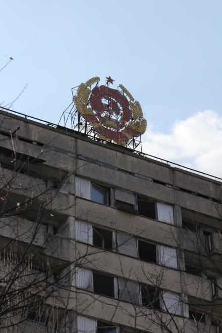 czarnobyl-56