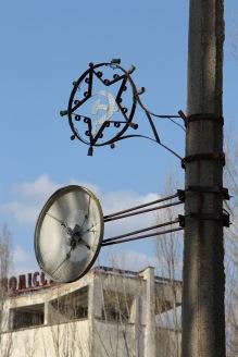 czarnobyl-57