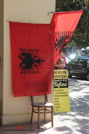 albania523