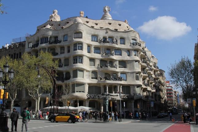 barcelona-01