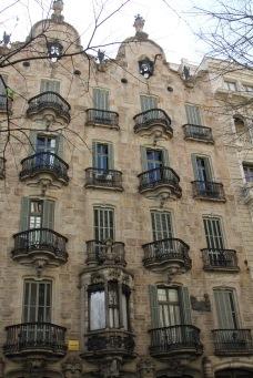 barcelona-05