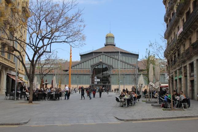 barcelona-27