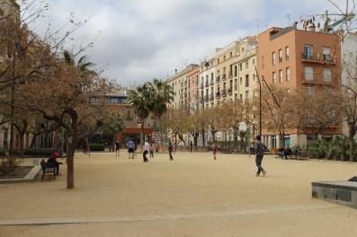 barcelona-39