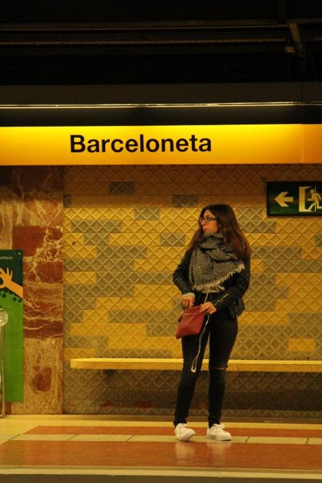 barcelona-56