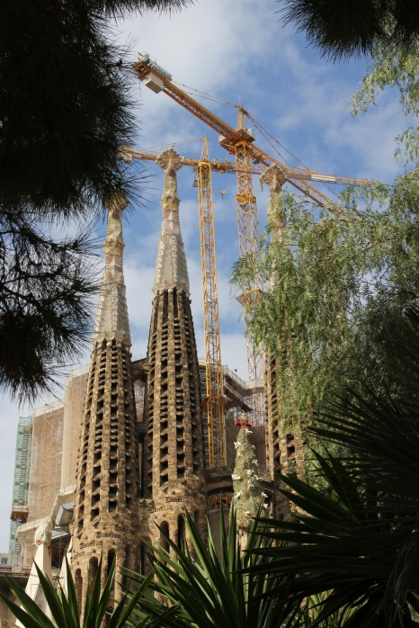 barcelona-59