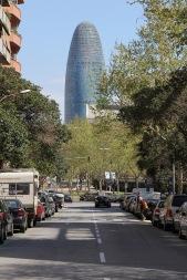 barcelona-62