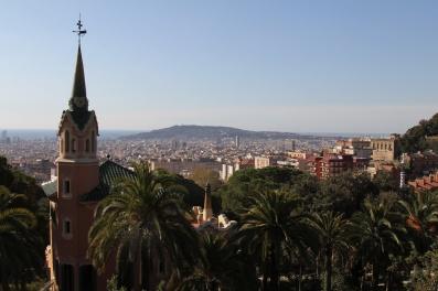 barcelona-77