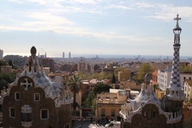 barcelona-79