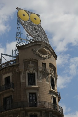 barcelona-84