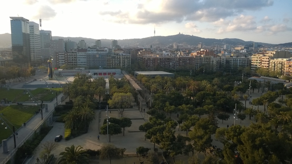 barcelona-86