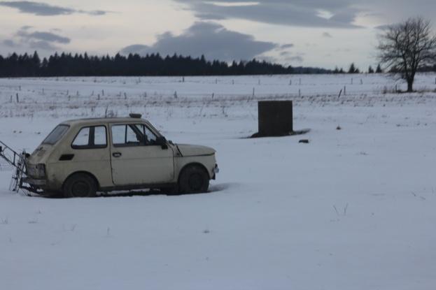 beskidzka-zima-01
