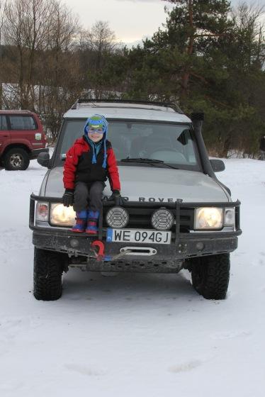 beskidzka-zima-13