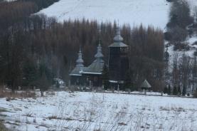 beskidzka-zima-48