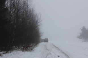beskidzka-zima-54