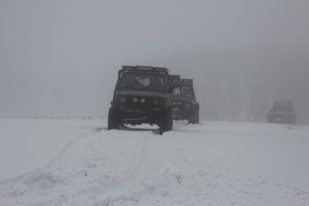 beskidzka-zima-56