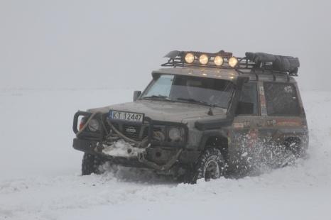 beskidzka-zima-57