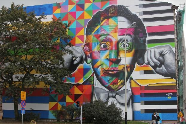 murale-01