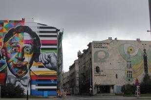 murale-02