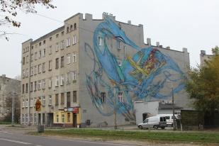 murale-03