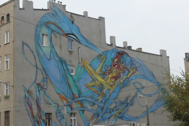 murale-04