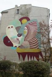 murale-05
