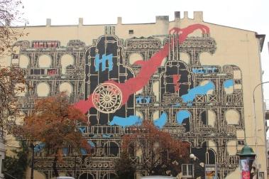 murale-06