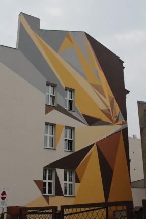 murale-07