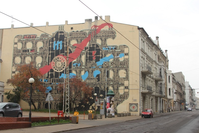 murale-08