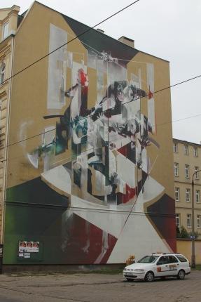 murale-09