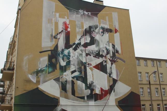 murale-10