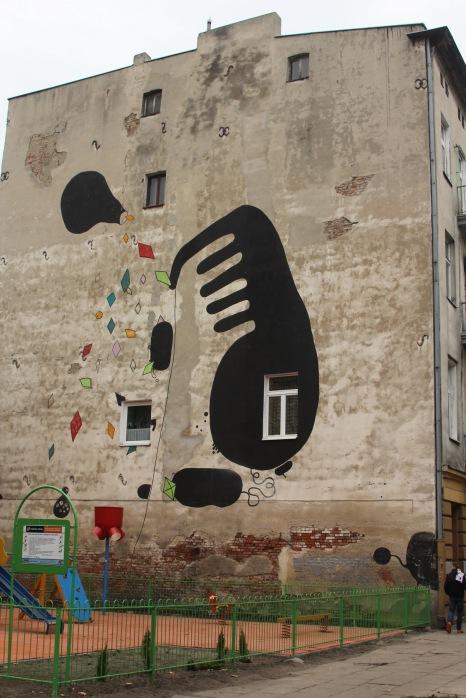 murale-11