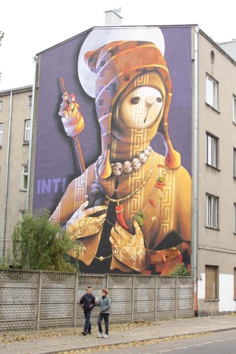 murale-12