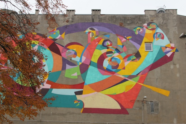 murale-13