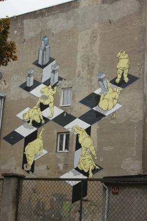 murale-14
