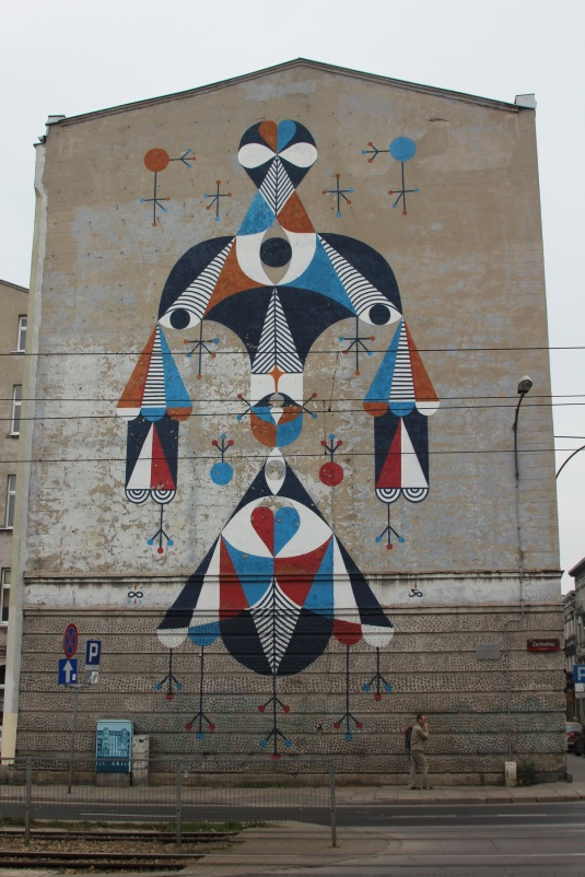murale-15