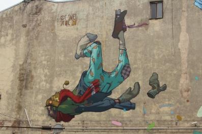 murale-16