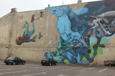 murale-17