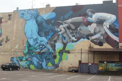 murale-18