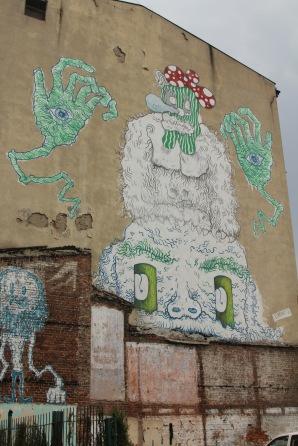 murale-19