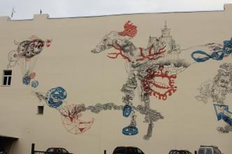 murale-20