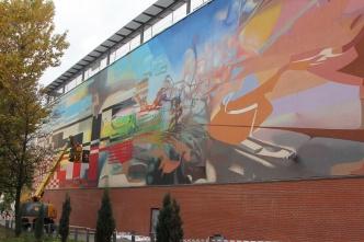 murale-21