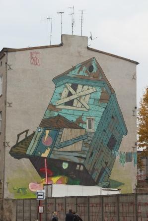 murale-22