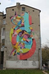 murale-24