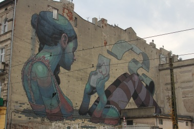 murale-25