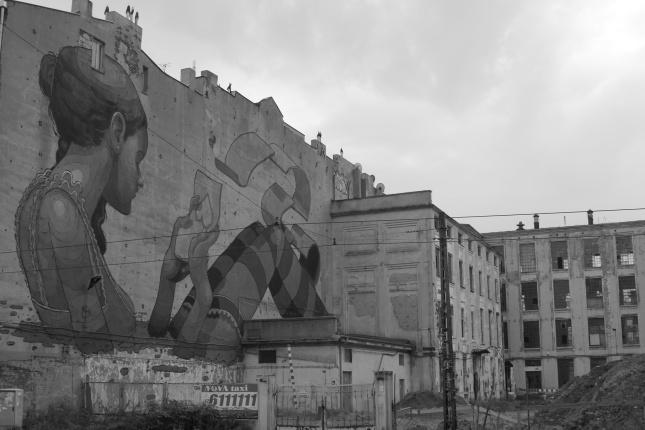 murale-26