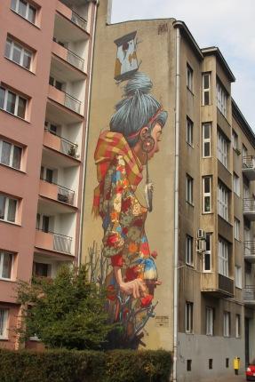 murale-27