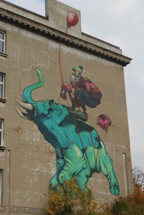 murale-28