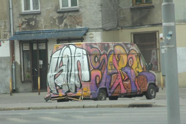 murale-29