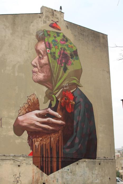 murale-30