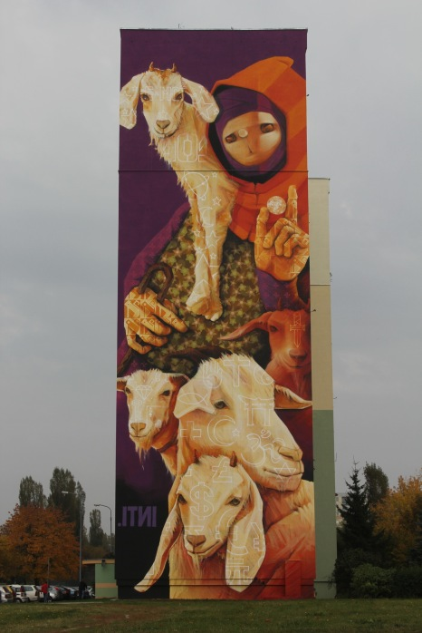 murale-31